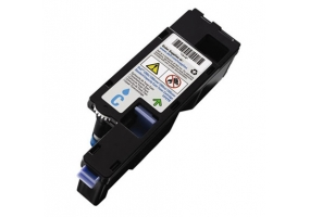 DELL - 331-0723 - Printer Ink & Toner