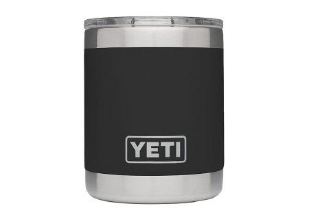 YETI - YRAM10BK - Water Bottles