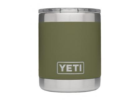 YETI - YRAM10OG - Water Bottles