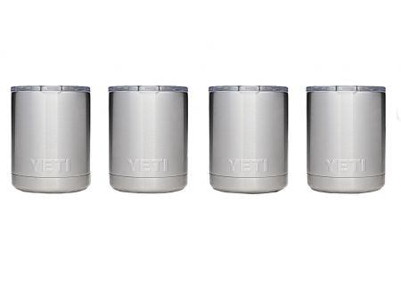 YETI - 21070130009 - Water Bottles