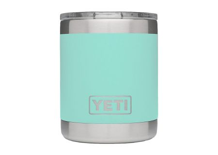YETI - YRAM10SF - Water Bottles