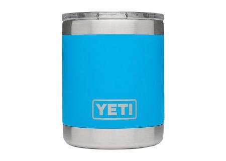 YETI - YRAM10TB - Water Bottles