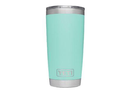 YETI - YRAM20SF - Water Bottles
