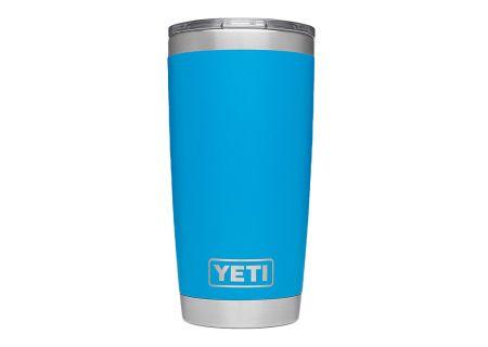 YETI - YRAM20TB - Water Bottles