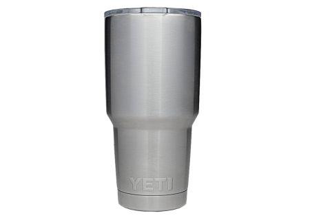 YETI - 21070070001 - Water Bottles