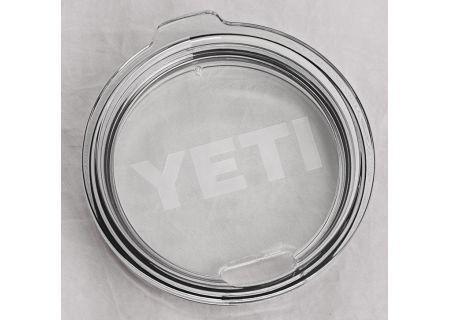 YETI - 21070070003 - Water Bottles