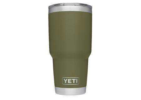 YETI - YRAM30OG - Water Bottles
