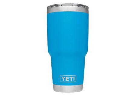 YETI - YRAM30TB - Water Bottles