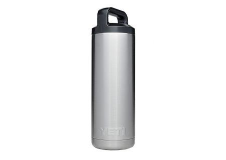 YETI - 21070100001 - Water Bottles