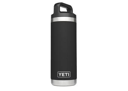 YETI - YRAMB18BK - Water Bottles