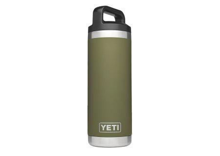 YETI - YRAMB18OG - Water Bottles
