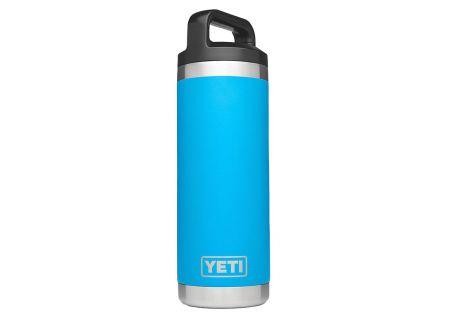 YETI - YRAMB18TB - Water Bottles