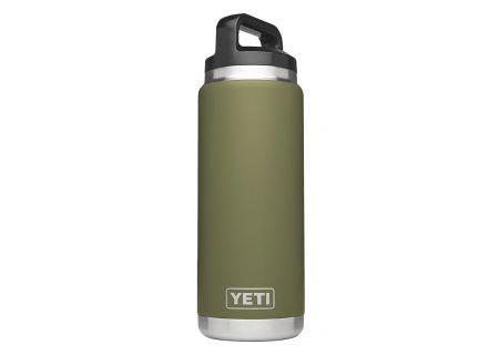 YETI - YRAMB26OG - Water Bottles
