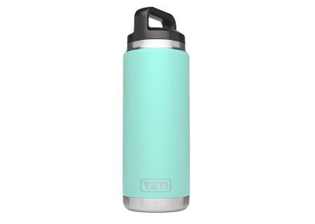 YETI - YRAMB26SF - Water Bottles