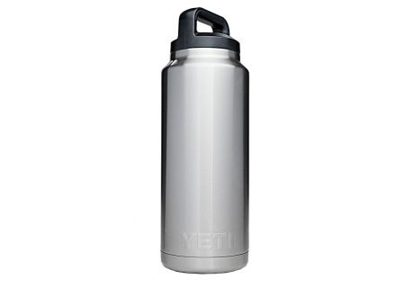 YETI Stainless Steel Rambler 36 Oz Water Bottle  - 21070110001