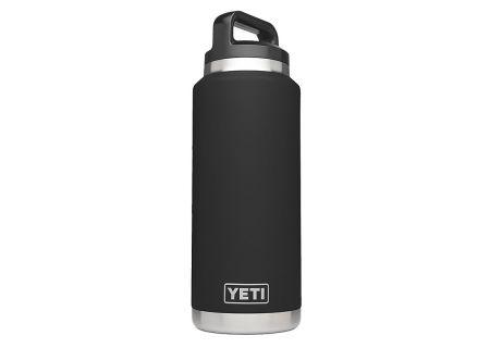 YETI - YRAMB36BK - Water Bottles