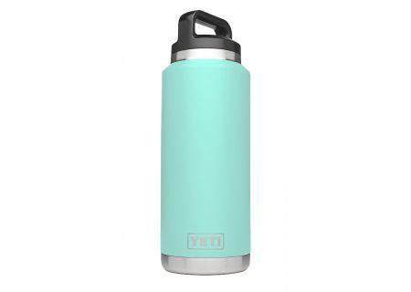 YETI - YRAMB36SF - Water Bottles