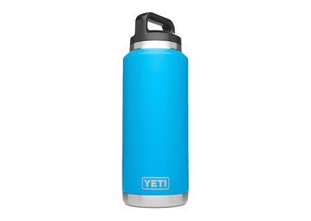 YETI - YRAMB36TB - Water Bottles