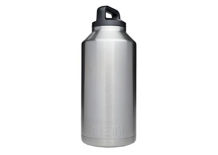 YETI Stainless Steel Rambler 64 Oz Water Bottle  - 21070120001