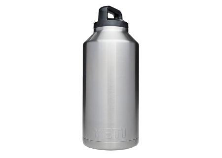 YETI - 21070120001 - Water Bottles