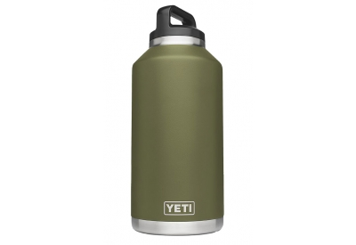 YETI - YRAMB64OG - Water Bottles