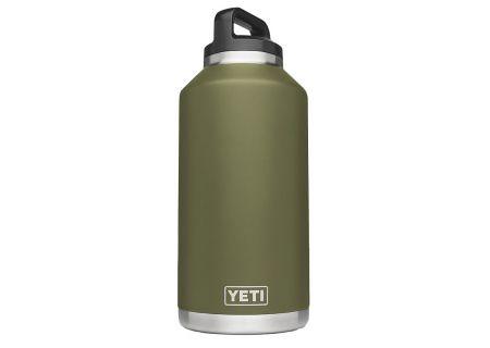 YETI - YRAMB64OG - Water Bottles