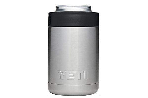 YETI Stainless Steel Rambler Colster - 21070090001