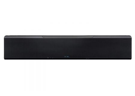 Yamaha - YSP-5600 - Soundbars