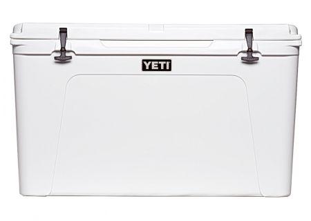 YETI - 10210020000 - Coolers