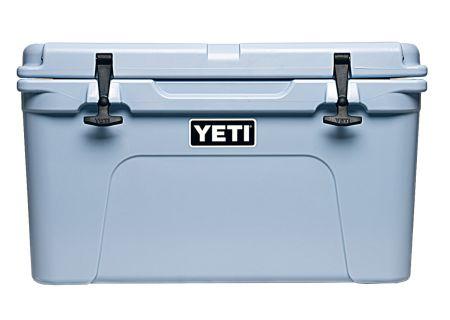 YETI - 10045100000 - Coolers