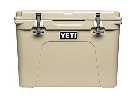 YETI - 10050010000 - Coolers