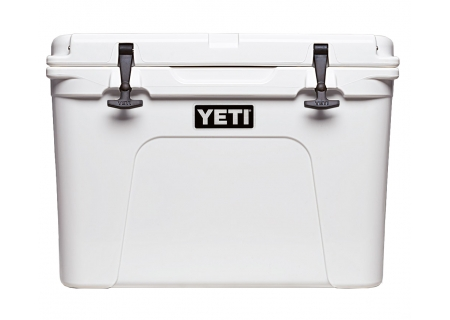 YETI - 10050020000 - Coolers
