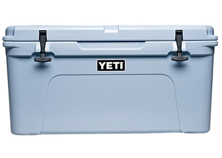 YETI - 10065100000 - Coolers