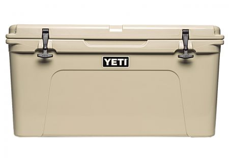 YETI - 10075010000 - Coolers