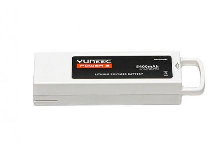 Yuneec - YUNQ500105 - Drones