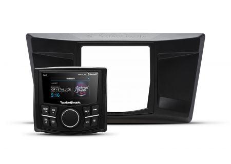 Rockford Fosgate - YXZ-STAGE1 - Marine Audio Accessories
