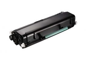 DELL - 330-8986 - Printer Ink & Toner