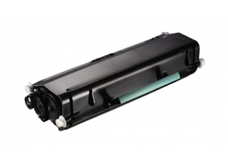 DELL - 330-8986 - Printer Ink & Toner