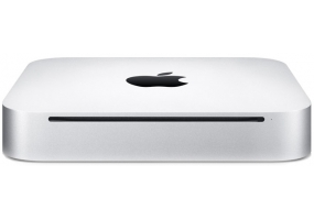 Apple - Z0H50004G - Desktop Computers