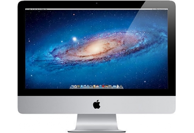 Apple - Z0H600060 - Desktop Computers