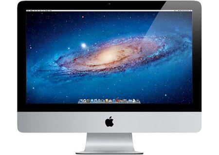 Apple - Z0H600060 - Desktop Computers