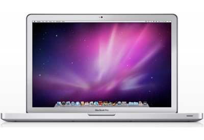 Apple - Z0J400030 - Laptops / Notebook Computers