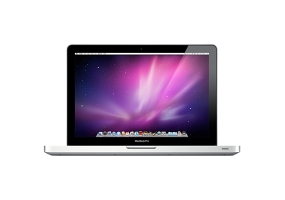 Apple - Z0J6009HD - Laptop / Notebook Computers