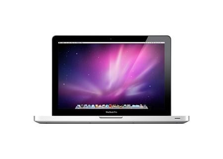 Apple - Z0J6009HX - Laptops & Notebook Computers