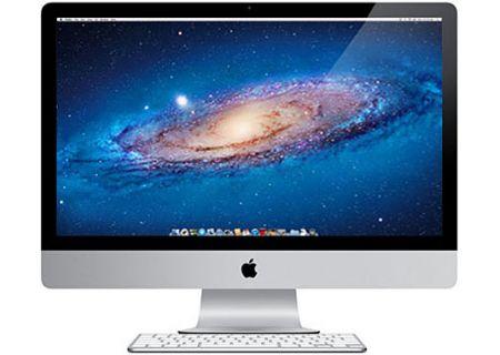 Apple - Z0M7000BM - Desktop Computers