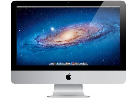 Apple - Z0M7000SE - Desktop Computers