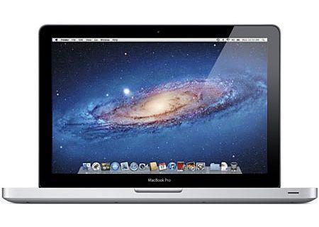 Apple - Z0NJ0000W - Laptops & Notebook Computers