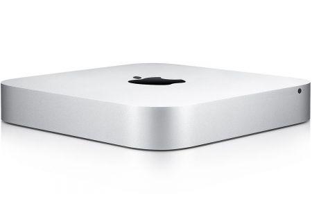 Apple - Z0NP00031 - Desktop Computers