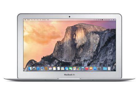 Apple - MJVM2LL/A - Laptops & Notebook Computers