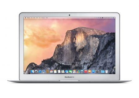 Apple - Z0NZ4LL/A - Laptops & Notebook Computers
